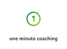 one-minute-coaching